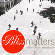 bliss matters website